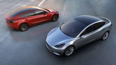 Mercato auto: a giugno le elettriche fanno segnare +53,2%