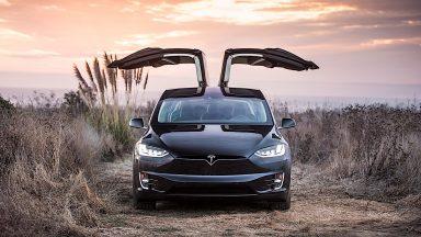Tesla: Elon Musk vuole una seconda Gigafactory in Asia