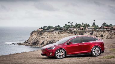 Auto elettriche 2020: modelli migliori, prezzi, incentivi