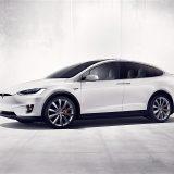 SUV elettrici 2020: quale modello acquistare con incentivi