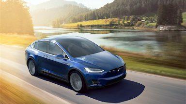 NTSB: tutte le colpe della guida autonoma di Tesla