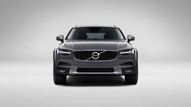 Volvo: le novità per le versioni Recharge Plug-In Hybrid
